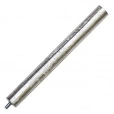 Анод магниевый 110D21+100M5